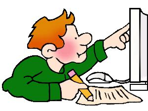 Details of Features of Report Writing