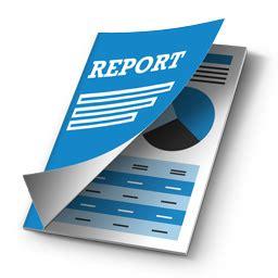 Method of writing news reports